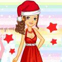 Play Shopaholic: Christmas for free online. She kinda looks like me!