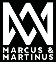 Marcus and Martinus My Love, Drawings, Ac Cobra, Cake, Printables, Templates, Stars, Logo, Pictures