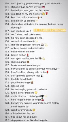 hikaye kapa tiktok Top 30 Captions For Selfies Top - Lit Captions, Instagram Picture Quotes, Instagram Captions For Friends, Instagram Captions For Selfies, Cute Instagram Captions, Best Friend Captions, Facebook Captions, Snapchat Captions, Cute Selfie Captions