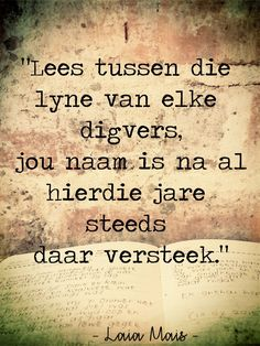 Afrikaans Quotes, Me Quotes, Poems, Random, Projects, Log Projects, Blue Prints, Ego Quotes, Poetry