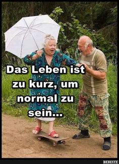 These 16 Elderly Couples Prove That You're Never Too Old To Have Fun Elderly Couples, Old Couples, Cute Couples, Cool Pictures, Funny Pictures, Beautiful Pictures, Growing Old Together, German Quotes, Facebook Humor