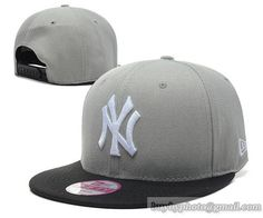 MLB New York Yankees Snapback 59Fifty Cap 002 Navy Black|only US$6.00 - follow me to pick up couopons.