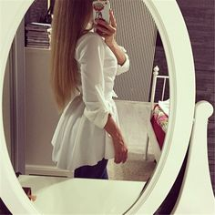 S-4XL  Women Loose Long Sleeve Blouses Shirts Glitter Patchwork Casual Blouse Pullover Plus Size Tops Blusas Femininas Just look, that`s outstanding! http://www.goods-fashion.net/product/s-4xl-2016-women-loose-long-sleeve-blouses-shirts-glitter-patchwork-casual-blouse-pullover-plus-size-tops-blusas-femininas/ #shop #beauty #Woman's fashion #Products