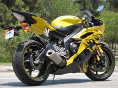 R6 2008 O.o