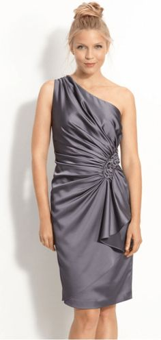 Mother Of The Groom & bride dresses