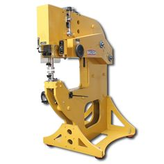 The Baileigh power hammer machine is the most revolutionary hammer on the market today. Shop Baileigh Industrial today for power hammers. Metal Working Tools, Metal Tools, Cheap Power Tools, Cool Tools, Hammer Machine, Planishing Hammer, Cnc, Automotive Shops, Power Hammer