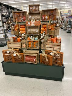 Hobby Lobby, Table Decorations, Summer, Summer Time, Dinner Table Decorations