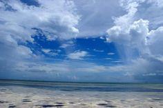 anne's beach florida keys | as this photo shot at anne s beach by veronika s friend simon shows ah ...
