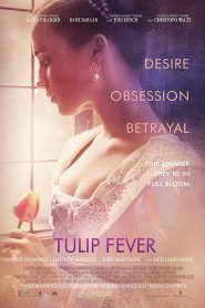 Trailers, clips, featurette, images and posters for TULIP FEVER starring Alicia Vikander, Dane DeHaan and Christoph Waltz. Drama Movies, Hd Movies, Movies Online, Movies And Tv Shows, Movie Tv, 2017 Movies, Disney Movies, Matthew Morrison, Jack O'connell
