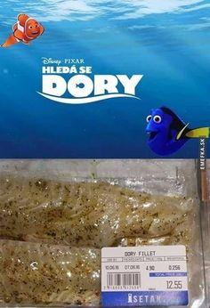 Disney pixar uvádí, animovaný horor.....