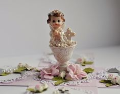 I Card, Candle Holders, Candles, Candlesticks, Porta Velas, Candy, Candle Stand, Pillar Candles