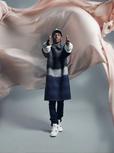 //A$AP ROCKY  http://thebreaks.post-new.com/matthew-josephs/aap-rocky/