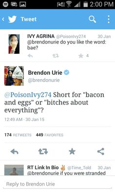 i like brendons definitions of that word better