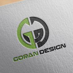 ️ #artstagram #art #logo #logomark #logodesigner