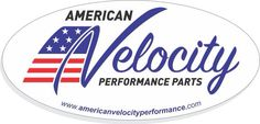 Happy Labor Day from the American Velocity Performance Parts family to yours. www.americanvelocityperformace.com