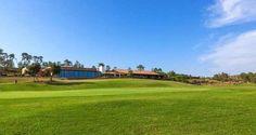 Torneios de Golfe no Álamos e no Morgado Golf Course – Ipressjournal