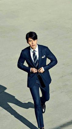 Hyun Bin ♡ what a gorgeous man ♡_♡ Hyun Bin, Korean Men, Asian Men, Asian Actors, Korean Actors, Male Stories, Good Morning Call, Choi Jin Hyuk, Poses For Men