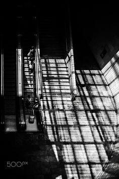 Light! by tozefonseca #ErnstStrasser #Portugal