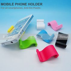 Handphone holder diy sweepstakes