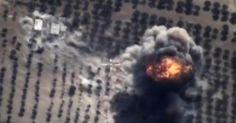 Focus.de - Steinmeier: Syrien-Verbündeter Iran muss Einfluss auf Assad Nutzen - IS-Terror im News-Ticker