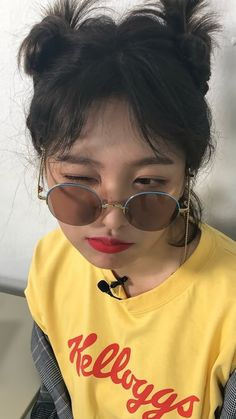 She's a walking aesthetic Red Velvet イェリ, Red Velvet Seulgi, Red Velvet Irene, Kpop Girl Groups, Korean Girl Groups, Kpop Girls, Lisa Black Pink, Red Valvet, Peek A Boo
