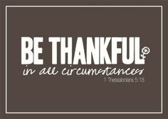 Discover and share Thankful Quotes From The Bible. Explore our collection of motivational and famous quotes by authors you know and love. Bible Quotes, Bible Verses, Faith Bible, Quotable Quotes, Wall Quotes, Christian Facebook, Thankful Quotes, Thankful Scripture, Thankful Heart