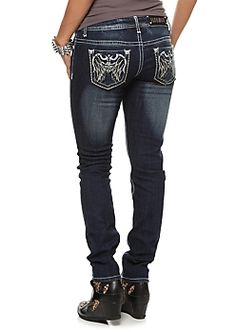 rue21 : Jeans