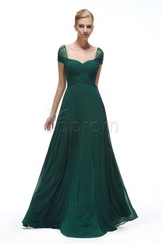 6411b674355 17 Best Forest Green Bridesmaid Dresses images