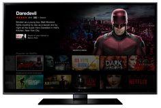 Assista a séries e filmes online diretamente na sua smart TV, PC ou Mac, videogame, tablet, smartphone e mais. Comece seu mês grátis hoje mesmo.