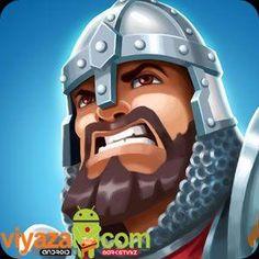 Die neue version von  (Download Lords & Castles v1.55 Mod Apk)  ist hier !  #StrategieSpiele  #Spiel #F4F
