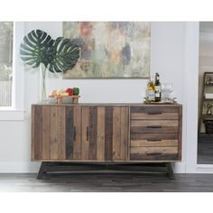 http://www.overstock.com/Home-Garden/Sunpan-Porto-Solid-Walnut-Audio-Video-Stand/9207021/product.html?refccid=4U4XEFWUN2UZ4XSFLVEW5AFLB4