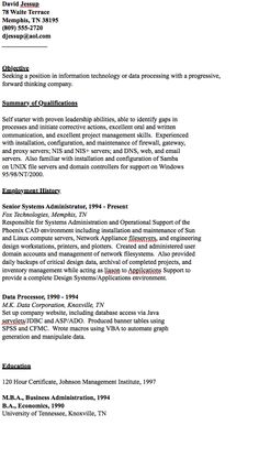 Legislative Analyst Sample Resume Awesome Sample Resume For A Restaurant Job  Httpwww.resumecareer .