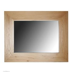 Product Description  Adkot Board- Oak framed mirror   Small-765 X 615 X 20mm  Adkotmirrors are crafted with care to be enjoyed for a lifetime. These mirrors are made from solid oak. The joints are mitred on the corners which allows the mirrors to be hung on there side or end. They are the perfect gift and are fit for any occasion.     Delivery  - Unless especially specified I will ship your item 1 - 3 days after payment is made.   Shipping to Ireland € 8.00  Sh Moldings, Solid Oak, Mirrors, Ireland, Household, Delivery, Product Description, Ship