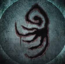 Resultado de imagem para bloodborne runes