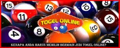 Get in touch with Indonesia's most trusted online SBOBET Agents to enjoy anticipating Casino, Sportsbook and gambling experience. Get register now to get additional bonuses! Buy Tickets Online, Slot Online, Best Casino Games, Best Games, Play Lottery, Online Lottery, Trending Topic, Play Slots, Winning Numbers