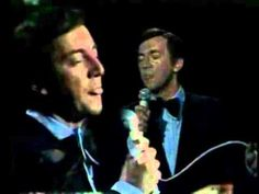 Bobby Darin - *Happy* 1973 - YouTube