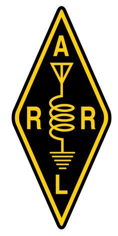 vintage radio logo - Google Search