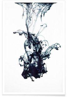 Poster online kaufen | JUNIQE