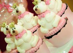 festinha-ursinha-princesa-rosa-scrap-encanto-08
