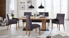 voglauer stuhl segp64 einrichtungsideen pinterest. Black Bedroom Furniture Sets. Home Design Ideas