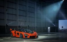 New Mclaren, Mclaren Cars, Super Sport Cars, Cool Sports Cars, Car Wallpapers, Hd Wallpaper, Supercars, Mc Laren, Ayrton Senna