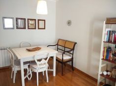 Check out this awesome listing on Airbnb: oPorto Empire Flats - sunny & cozy - Apartments for Rent in Porto