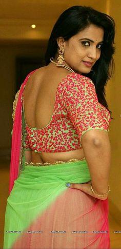 Hot Images Of Actress, Indian Actress Hot Pics, South Indian Actress Hot, Beautiful Women Over 40, Beautiful Girl Indian, Most Beautiful Indian Actress, Beauty Full Girl, Beauty Women, New Saree Blouse Designs