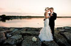 Please vote for this entry in 2012 Wedding Photo Contest! Fantasy Wedding, Dream Wedding, Sturgeon Bay, Door County, Photo Contest, Real People, Wedding Photos, Wedding Ideas, Wisconsin