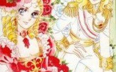 Fumetti storici: Lady Oscar in Italia Sicuramente è molto meno famoso dell'omonimo cartone animato, ma Lady Oscar è anche un fumetto. In Italia il fumetto della bionda eroina amica della regina Maria Antonietta è stato riproposto in più  #ladyoscar #fumetti