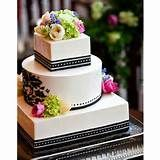 round and square wedding cakes pictures - Yahoo Search Results Yahoo Image Search Results
