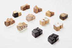 Turnmill - Piercy&Company