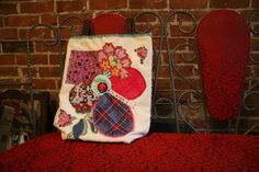 Type 3, Pot Holders, Creations, Theater, Facebook, Photos, Flowers, Bags, Pictures