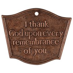 16 best christian sympathy gifts images sympathy gifts