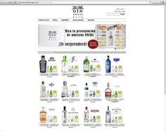 El Gin&Tonic es perfecto, no solo como un aperitivo o digestivo, sino también para descubrir nuevos sabores; lo importante es elegir bien lo...http://blogs.periodistadigital.com/elbuenvivir.php/2014/04/07/p348780#more348780
